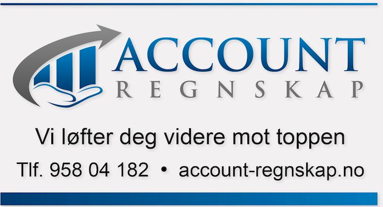 Account%20Regnskap%20web%20liten.png