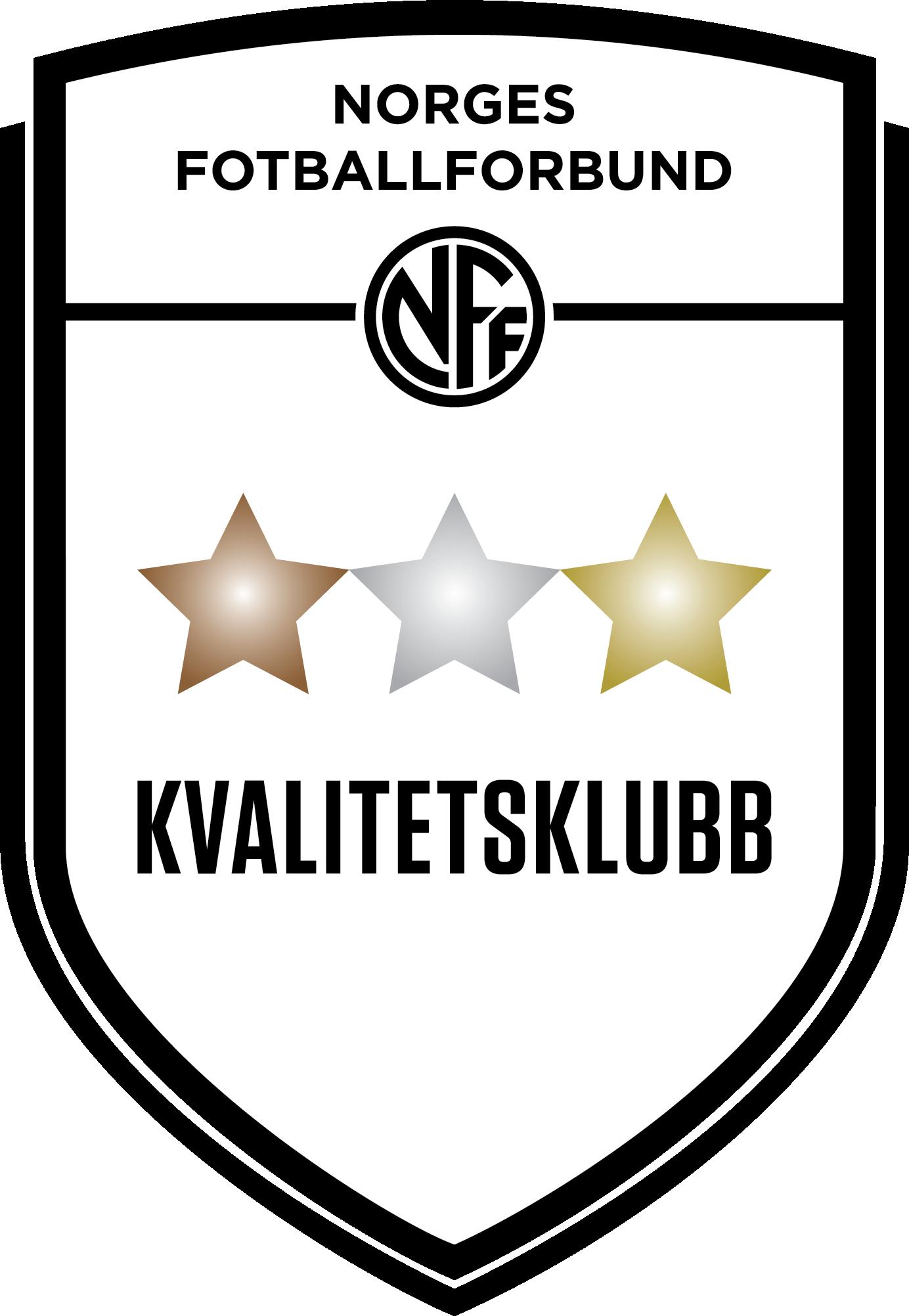 NFF%20Kvalitetsklubb.png